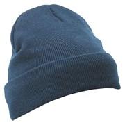 Čepice zimní pletená - bez nápisu