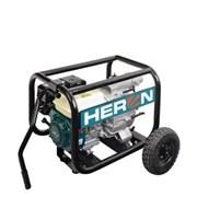 Čerpadlo kalové HERON EMPH 80W /6,5HP, 1300l/min/