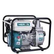 Čerpadlo proudové HERON EPH 50 /5,5HP,600l/min/