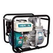 Čerpadlo proudové HERON EPH 80 /6,5HP,1100l/min./