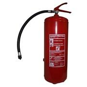 Hasicí přístroj vodní V9 KT /13A/