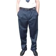 Kalhoty pánské vycházkové SDH