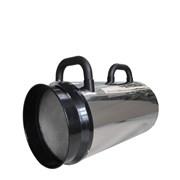 Proudnice B75 PSD 350 /náhrada za BLIZZARD 350na střední pěnu/