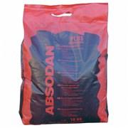 Sorbent Absodan Plus 10kg /pytel/