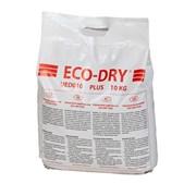Sorbent ECO-DRY PLUS - 10 kg /univerzální sypký/