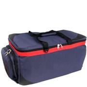 Taška na zásahovou výstroj - 1200D velká  /720x420x350/