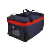 Taška na zásahovou výstroj - PM P1200D malá/600x300x280mm/