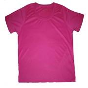 Tričko dámské HASIČKY barevné - DOPRODEJ