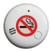 Hlásič - autonomní detektor cigaretového kouře CDA-707