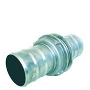 Spojka savicová - šroubení savicové A110 PH Al
