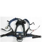 Přístroj dýchací - základní těleso PLUTO Comfort