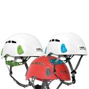 Přilba ochranná Rock Empire Galeos /sport,vodní záchrana, lezci/