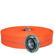 Hadice B65/20m PH Fire Orange