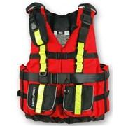 Vesta plovací X-Treme Pro /Red nebo orange/