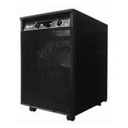 Vysoušeč a odvlhčovač zdiva WD50 - POVODŃOVÁ AKCE