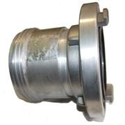 Přechod A110 DIN/ S110 (vnější závit)
