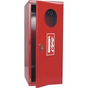 Skříň /box/ PH na hasicí přístroj