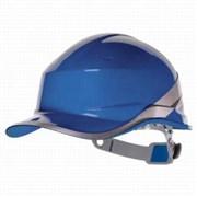 Přilba bezpečnostní DIAMOND V modrá