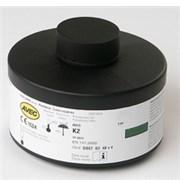 """Filtr plynový typ K2 /amoniak/ závit Rd 40x1,7"""""""