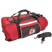 Taška pro hasiče a záchranáře