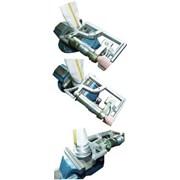 Navazovačka hadic - ruční