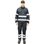 Stejnokroj pracovní HASMAN - komplet /100 % bavlna/