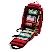 První pomoc - Lékárnička III. záchranářský batoh ER20 HZS/III vybavený