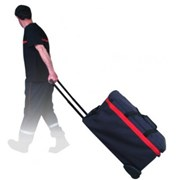 Taška na zásahovou výstroj 1200 BR - Trolley /720x410x350 mm/