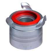 Spojka ROT Supra pevná - speciální slitina (délka se zubem 72mm)