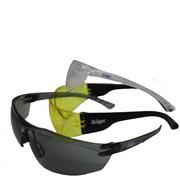 Brýle pracovní Dräger X-pect