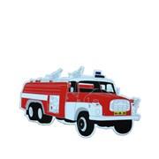 Magnet hasičské auto TATRA 148
