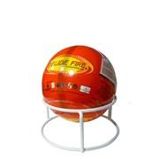 Automatický hasicí systém - Hasicí koule Elide Fire - AKCE DO VYPRODÁNÍ ZÁSOB