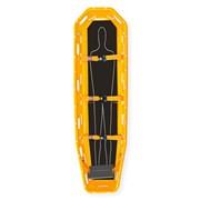 První pomoc - Fixace - nosítka košová Spencer Shell