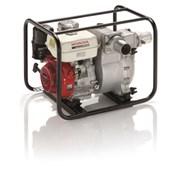 Čerpadlo kalové Honda WT30 /motor Honda GX240/-AKCE do vyprodání zásob