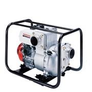 Čerpadlo kalové Honda WT40 /motor Honda GX340/ - AKCE do vyprodání zásob  u výrobce