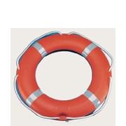 Kruh záchranný certifikovaný OCEAN, 2,5 kg