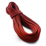 Lano dynamické 30m - Lano Tendon Ambition 10.0 - červené
