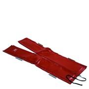 První pomoc - Fixace - transportní nosítka dělitelná