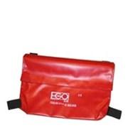 První pomoc - Fixace - taška na vyprošťovací plachtu VP-20