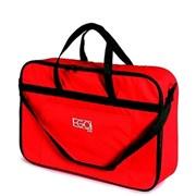 První pomoc - Lékárnička - záchranářský kufr EK-10 - prázdný /nevybavený/