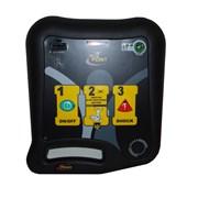 Defibrilátor Life Point Pro AED - mini automatický externí defibrilátor /pro laickou veřejnost/