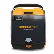 Defibrilátor LIFEPAK CR+ AED