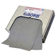 Rohož úklidová lehká  - DBM 5040 - rozměr 50x40cm /50ks/