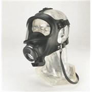 Maska celoobličejová MSA AUER 3S /EN 136-3/