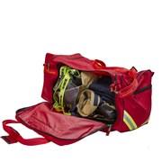 Taška na výstroj hasiče FIREFIGHTER Extra