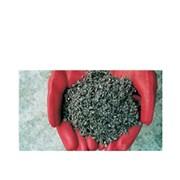 Sorbent - Univerzální sorpční drť LITE-DRI - sypký sorbent 10kg