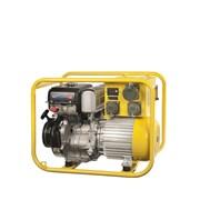 Elektrocentrála Endress ESE 604 DEG