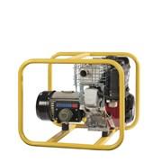 Elektrocentrála Endress ESE-304 BA
