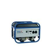 Elektrocentrála Endress ESE 3000 BS