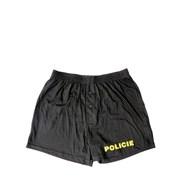 Trenýrky POLICIE